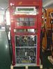 Rt-C224 Fuel Dispenser for Filling Station