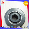 Supplier of Best Cyrd-1 3/8 Needle Roller Bearing with Low Noise