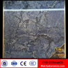 High Quality Artificial Marble Ston Floor Tiles 800X800
