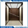 Standard Size High Speed Passenger Elevator Lift for Sale