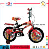 "New 2016 12""14""16"" Good Reputation Supplier of Kids Bike/Children Bicycle"