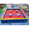 Inflatable Fighting Table Sport Game/Inflatable Bouncy Boxing Rings