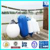 PVC Boat Fender&Marine Dock Boat Fender for Sale