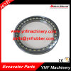 PC220-7 Swing Machinery Bearing 206-26-71240