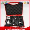 2017 Big Sales Cheap Price Quick Change Tools Post&Holders