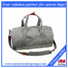Fashion Sports Weekender Duffel Bag