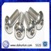 OEM Different Kinds of The Trox Pan Head Screw