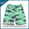 Inone W008 Mens Swim Casual Board Shorts Short Pants