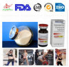 Increase Muscle Mass Anabolic Steroid Powder Drostanolone Enanthate Masteron