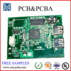 2 Layer Electronic PCBA Test