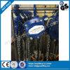 Manual Chain Hoist Ce 1.5t