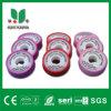 19mm Width 0.2g/cm3 Density PTFE Tape