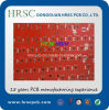 Electrical Water Heater ODM&OEM PCB&PCBA Mannufacturer Since 1998
