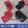 Custom OEM ODM Rubber Parts