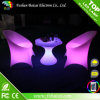 LED Furniture Lighting LED Illuminated Furniture