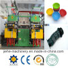 High Efficiency Rubber Vacuum Front Rail Machine