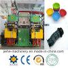 High Efficiency Rubber Vacuum Front Rail Machine