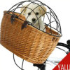 New Design OEM Bicycle Basket for Dogs