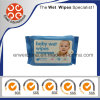 25PCS Baby Skincare Wet Towel, Baby Wipes, Baby Wet Tissues