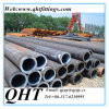 JIS G 3454 Stpg 370 Stpg 410 Carbon Steel Seamless Pipe