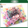 OEM Pattern Printed Small Hole Mesh Laundry Bag