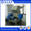 Crusher for Plastic Film, Sheet, Plate and Foam Waste Products