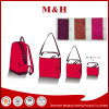 Portable Large Capacity Shoulder Bag Clutch Bag