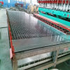 FRP Mesh Grille Grating Machine