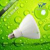 GU10 B22 3W 5W 11W Studio Lighting with CE