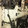 12 Sets Picanol Gt-Max Used Rapier Loom
