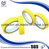 Hot New Products for 2016Yellow Masking Tape
