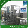 Non-PVC Soft Bag I. V Fluid Infusion Production Line with High Quality