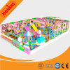 2015 Xiujiang Indoor Maze Naughty Castle Playground (XJ5083)
