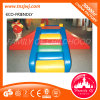 Commerical Plastic Soft Play Indoor Plastic Soft Playground Equipment
