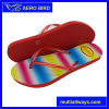 2016 Hot Sale Summer Slipper with High Quality