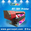 Dx5 Head Digital PVC Flex Banner Printer Machine