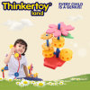 OEM Design Educational Conneceting Babies′ Toy