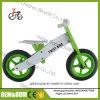 Great Quality Children Balance Bicycle Wooden Kids Bike