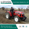 Lovol 504 farm tractor with CE