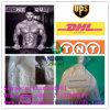 Top 99% Bodybuilding 472-61-1 Drostanolone Enanthate Masteron