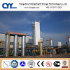 50L731 High Quality and Low Price Industry LNG Plant