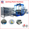 Plastic Circular Shuttle Loom Weaving Machine for Woven Bag