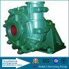 Unit Mill Discharge Volute Type Cast Iron Slurry Pump
