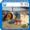 Large Capacity Bx2113 Wood Drum Chipper Machine Supplier