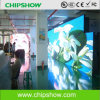 Chipshow P16 Full Color Outdoor Large LED Display Advertising