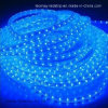 SMD3528 Flexible LED Hv Strip Light with Ce, UL Listed