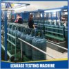 LPG Gas Cylinder Automatic Leakage Testing Machine