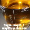 Nandrolone Phenylpropionate (NPP) Liquid Injectable Anabolic Steroids Duraject Durabolin 200/250/300/400