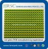 PCB Board PCB Keyboard PCB Manufacture Since 1998