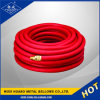 High Pressure Braided Rubber Air Hose